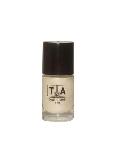 Tca Studio Make Up Naıl Polısh No: 236 Renkli